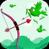 essence.bird.hunting.archery