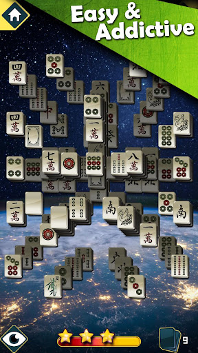 Mahjong Myth 1.0.4 screenshots 1