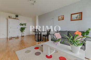 appartement à Le Plessis-Robinson (92)