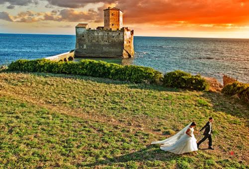 Matrimonio Spiaggia Anzio : Fotografo ad anzio u fotografi di matrimonio foto matrimonio