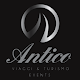 Antico Viaggi & Turismo Events for PC-Windows 7,8,10 and Mac