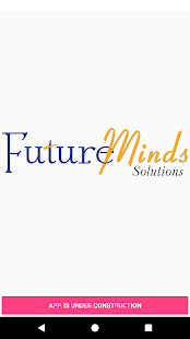 Future Minds Solutions - náhled