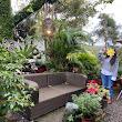 幸福王國庭園餐廳