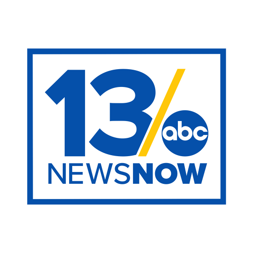 13News Now (WVEC) – Apps on Google Play