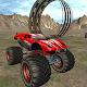 Endless Cop VS Monster Truck Village Simulator Download on Windows