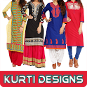 Best Kurti Designs 2020 icon