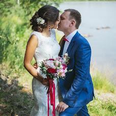 Wedding photographer Anastasiya Marchenko (AnaBella). Photo of 21.07.2015