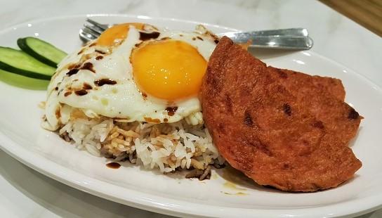 Mak-Chee-Cursory-Rice-1