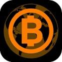 Crypto Invest India icon