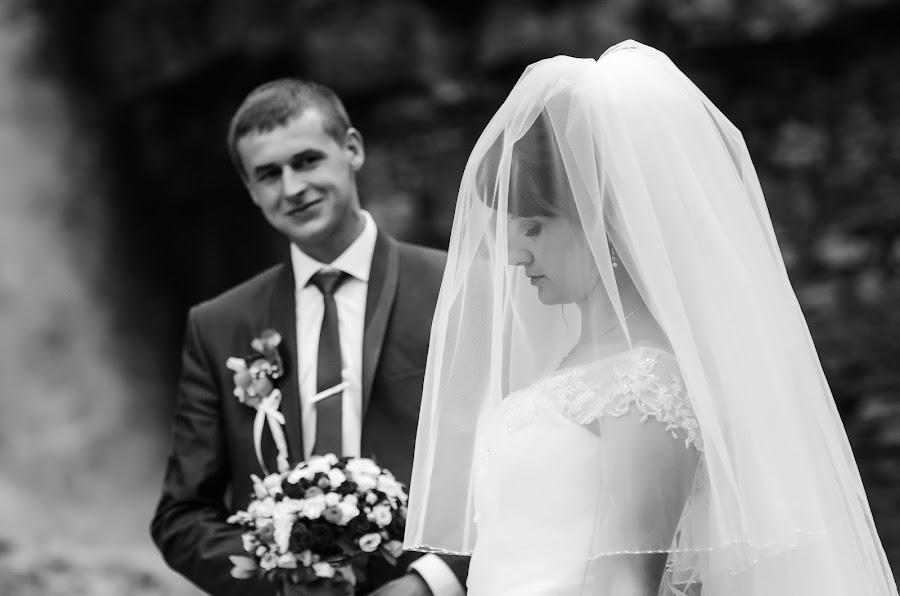 Свадебный фотограф Кристина Иваночко (mellon4u). Фотография от 04.08.2017