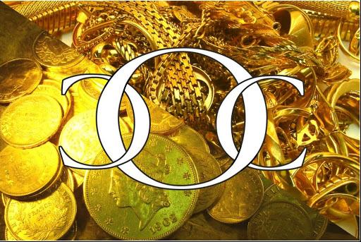 comptoir de l'or caladois Q1
