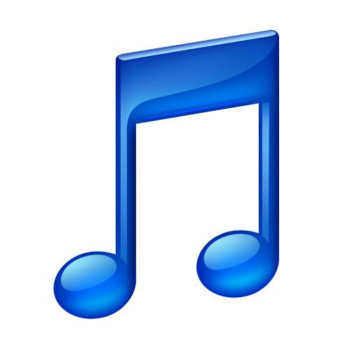 Music-Download