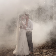 Wedding photographer Vladislav Saverchenko (Saverchenko). Photo of 19.06.2018