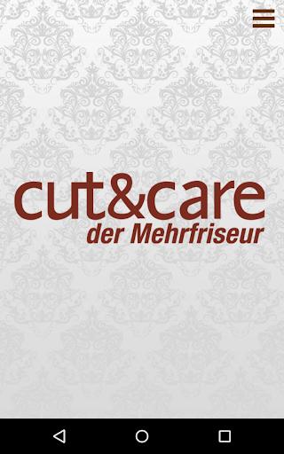 cut care