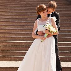 Wedding photographer Bruno Borilo (Bora). Photo of 22.01.2014
