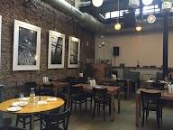 Cafe Zoe photo 1