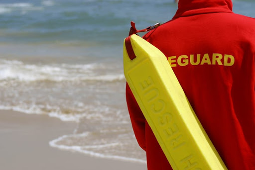 Did You Know Lifeguards in Los Angeles Can Make More Than $350,000 a Year?