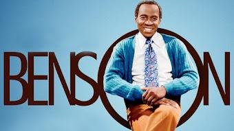Benson the Hero