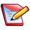 Smart Notes icon