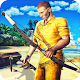 Survival Island Jail Break 3D