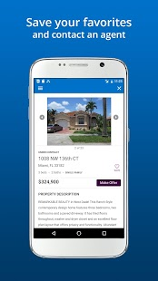 HomePath® by Fannie Mae- screenshot thumbnail
