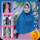 Download Hijab Muslimah Syari For PC Windows and Mac