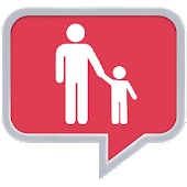 WordKik Parental Control