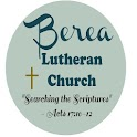 Berea Lutheran Church icon