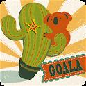 Goala icon