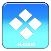 Kodi Addons 2019 Android APK Download Free By Add-on
