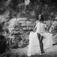 Wedding photographer Sergey Boshkarev (SergeyBosh). Photo of 30.08.2017