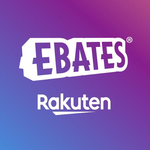 Rakuten - Formerly Ebates