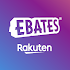 Rakuten Ebates - Cash Back, Deals & Huge Savings7.1.0