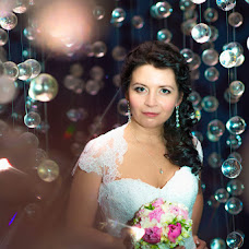 Wedding photographer Grigoriy Malashin (MGregory). Photo of 09.06.2014