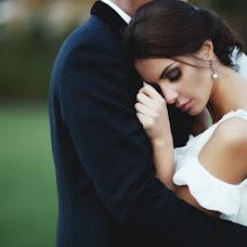 Wedding photographer Semen Konev (semyon). Photo of 04.01.2017
