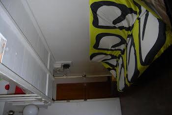 chambre à Vincennes (94)