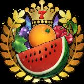 皇家水果盤 (歡樂一夏)