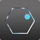 Hexazen Download on Windows