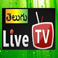 All Telugu live TV HD Channels