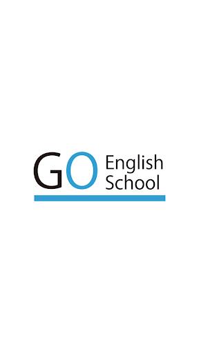 熊本 英会話 ~Go English School~