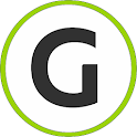 MyGreenway Pro icon