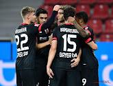 Odilon Kossounou (ex-Club Brugge) maakt indruk in de Bundesliga en verschijnt meteen in team van de week
