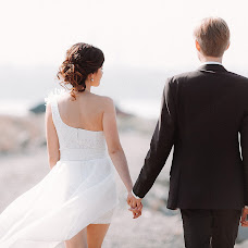Wedding photographer Elena Kayda (Lee-Key). Photo of 22.02.2016