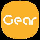 Gear S Plugin icon