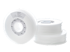 Ultimaker Polypropylene Filament - 3.00mm (0.5kg)