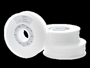 Ultimaker Polypropylene Filament - 3.00mm (0.5kg)