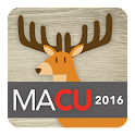 MACU 2016