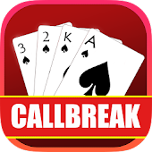 Call Break Card Game