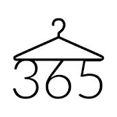 Style 365 – Tips & Secrets