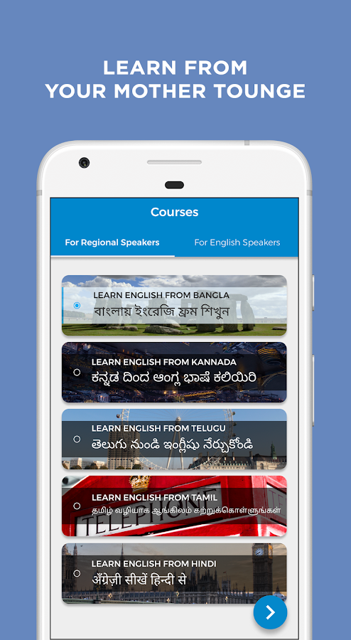 Learn Tamil - Quick Online Learning - ILanguages.org